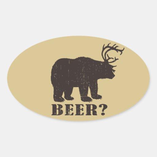 ... quotes deer hunting sayings deer head silhouette clip art
