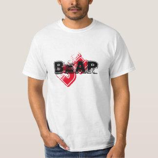 Bear Delaware T-Shirt