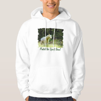 Bear Design for Animal and Wildlife-Supporters Pullover