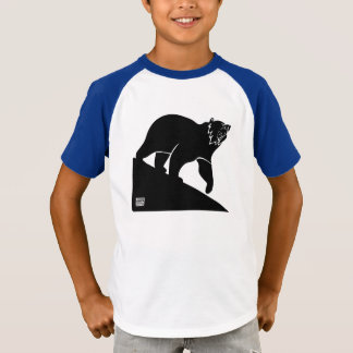 Bear Down CHI Kids' Gear T-Shirt