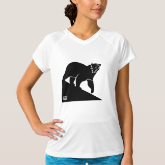 Bear Down CHI Ladies' Gear T-Shirt