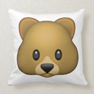 Throw Pillows Elegant : Emoji Pillows - Decorative & Throw Pillows Zazzle