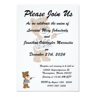 bear holding sheet music.png card
