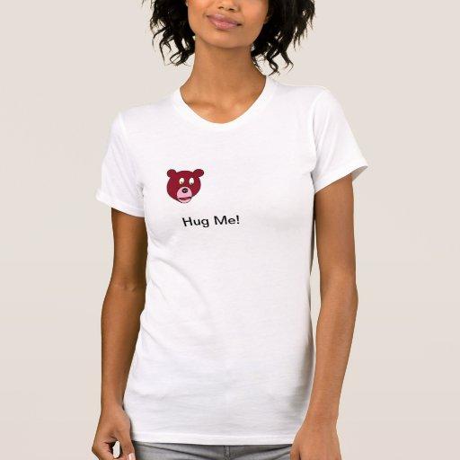 Bear Hug Shirt