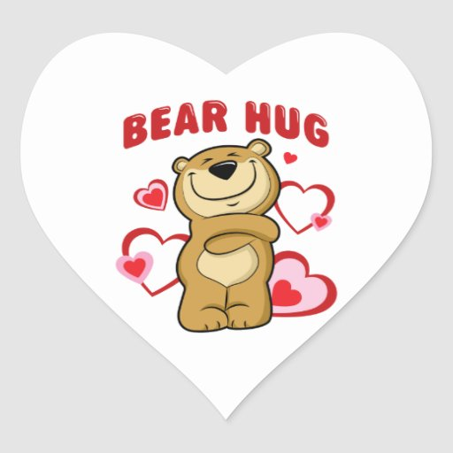 Bear Hug Heart Sticker  Zazzle. Vinyl Records Online Store. Being Human Logo. Risk Signs. Hamilton Signs Of Stroke. History Mexican Murals. Lung Point Sign Signs Of Stroke. Official Signs Of Stroke. Radio Signs