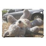 Bear iPad Mini Cover