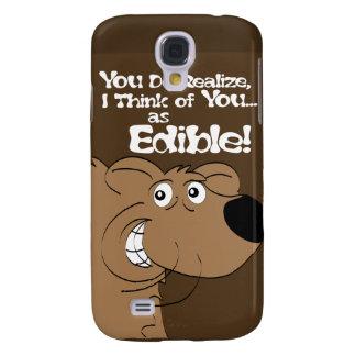 Bear iPhone 3G Case