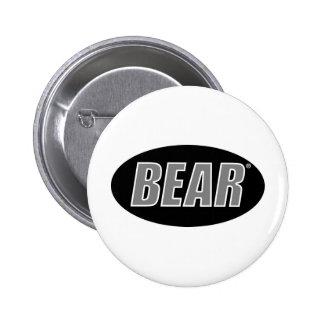 BEAR Logo Button
