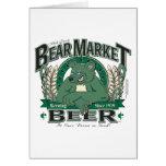 Bear-Market-CNBC-LARGE