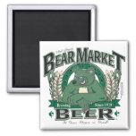 Bear-Market-CNBC-LARGE Magnet