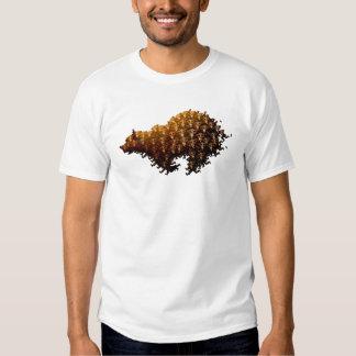 Bear Market Panic Shirt