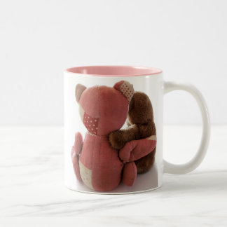 bear pals mug