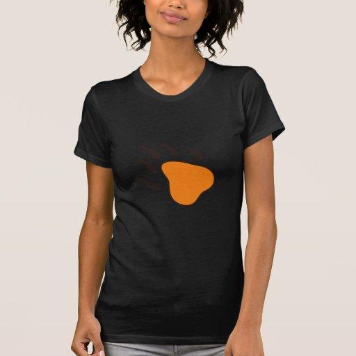 Bear Paw T Shirts