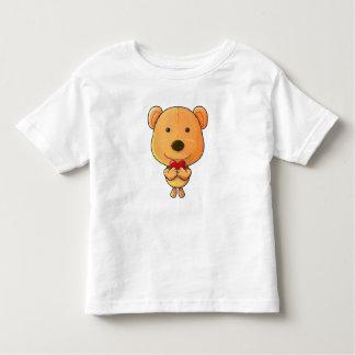 Bear plushie T-Shirt