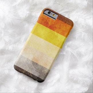 Bear Pride Flag iPhone 6 Case