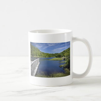 Bear River, NS Coffee Mug