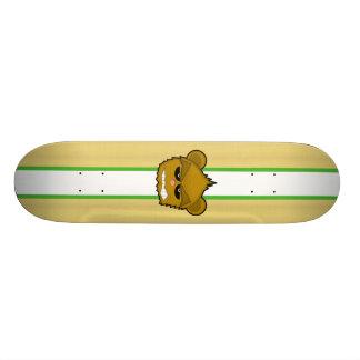Bear Skate Board Decks