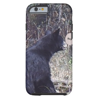 Bear Tough iPhone 6 Case