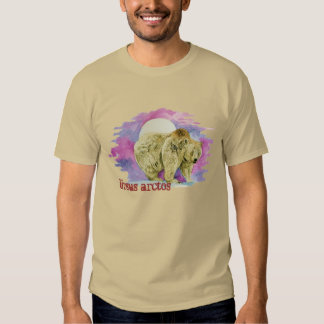 Bear Tshirts