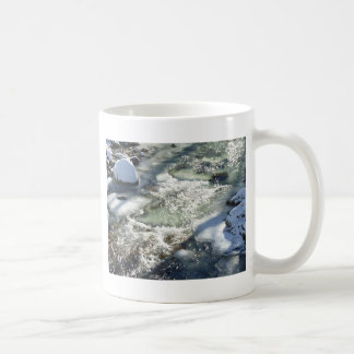 Bearcamp River 3 Mug