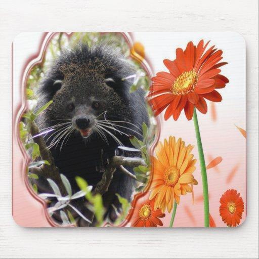 bearcat-00017-85x85 mouse pads