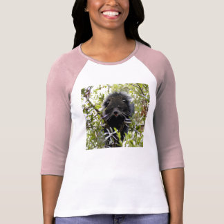Bearcat 004 tee shirts
