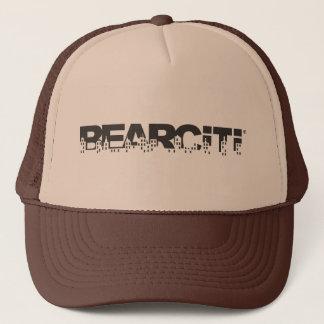 BearCiti.com:  Trucker Cap