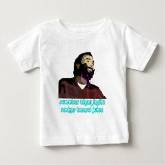 Beard Juice 10 Tee Shirt