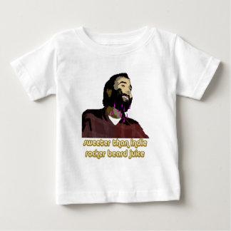 Beard Juice 1 Tee Shirt