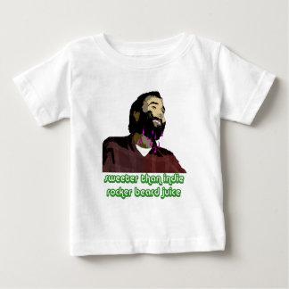 Beard Juice 2 T Shirts