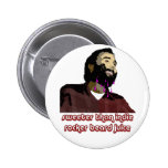 Beard Juice 3 Button