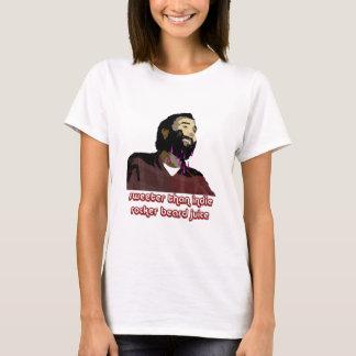 Beard Juice 3 T-Shirt