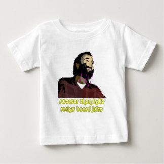 Beard Juice 4 Baby T-Shirt