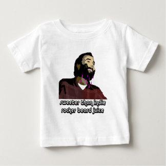 Beard Juice 6 Shirt