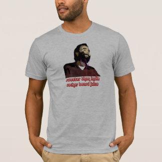 Beard Juice 7 T-Shirt