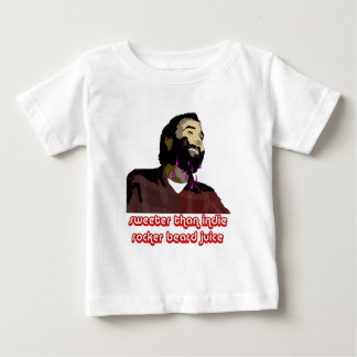 Beard Juice 7 T Shirts