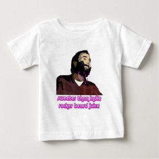 Beard Juice 9 Tee Shirt