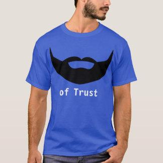 Beard of Trust T-Shirt