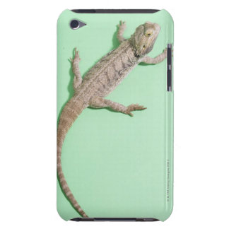 Bearded dragon Case-Mate iPod touch case