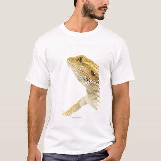 Bearded dragon (Pogona Vitticeps) T-Shirt
