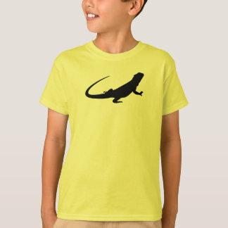 Bearded Dragon Shirts