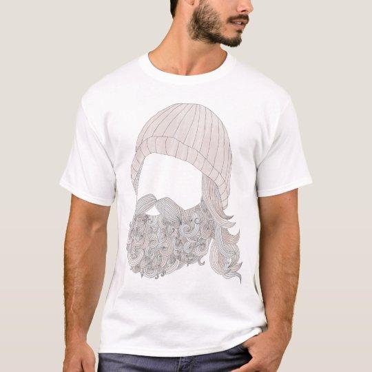 Bearded Shirts