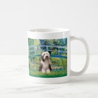 Beardie 1 - Bridge Coffee Mug
