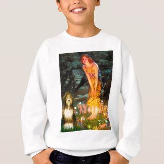 Beardie 9 - MidEve Sweatshirt