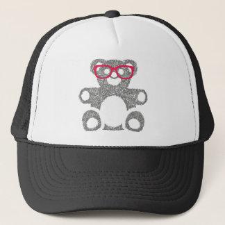 Beardle Trucker Hat