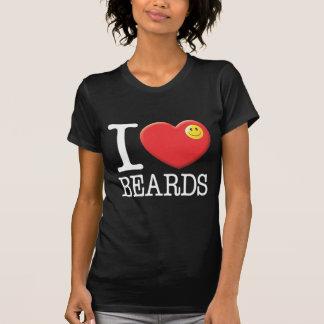 Beards Shirt