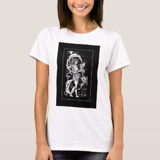 Beardsley Knight T-Shirt