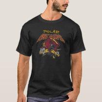 bears 1, POLAR T-Shirt