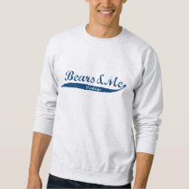 Bears and Me-Vintage [Bears&Me] Sweatshirt