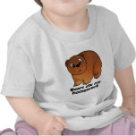 Bears ate my homework t shirts